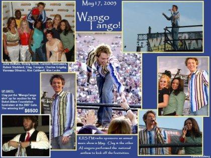 20030517WangoTangowithAIfinalists.jpg