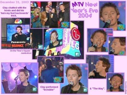 20031231MTVNewYear.jpg