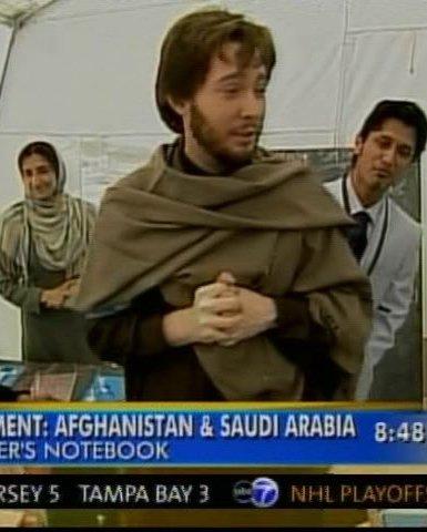 Afgan5NVE00005.jpg