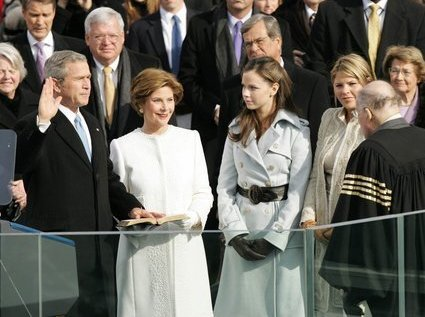 George_W_Bush_inauguration.jpg