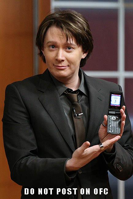 MikeandJuliet-Phone-4.jpg