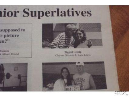 Senior_paper.jpg