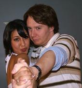 tangoface.jpg