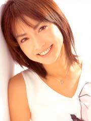 長谷川京子画像