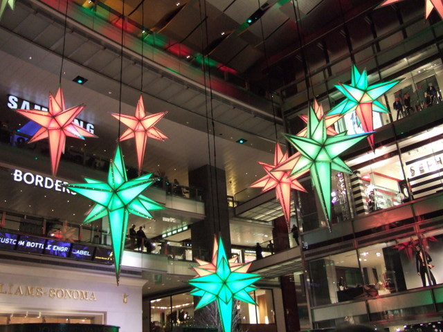 time warner center 2