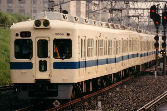 199x-5000-5064-001.jpg