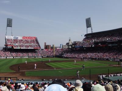 2011.05.14 カープ 024
