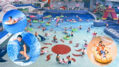 pool-new01.jpg