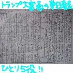 toranpu_20070905101801.jpg