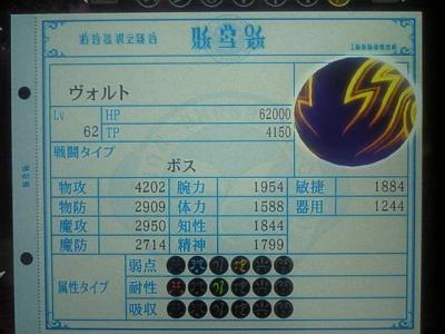 繝・う繝ォ繧コ・托シ包シ搾シ狙convert_20111220181802