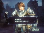 繧ェ繝ュ繝・シ費シ搾シ農convert_20120124202534
