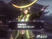 繧ェ繝ュ繝・シ包シ搾シ棒convert_20120211194301