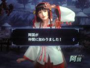 繧ェ繝ュ繝\convert_20120219151632