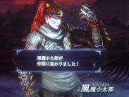 繧ェ繝ュ繝・シ暦シ搾シ棒convert_20120311173908