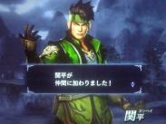 繧ェ繝ュ繝・シ假シ搾シ点convert_20120320185502
