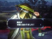 繧ェ繝ュ繝・シ假シ搾シ托シ農convert_20120320185429