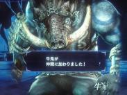 繧ェ繝ュ繝・シ呻シ搾シ胆convert_20120325043049