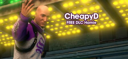 DLC09_CHEAPY+D+Pack_01_convert_20120227174613.jpg