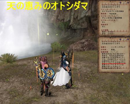 mhf_20120102_222552_421_convert_20120103140430.jpg