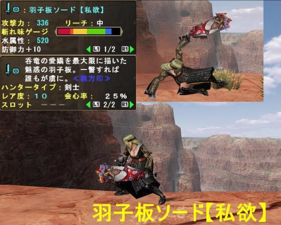 mhf_20120103_024633_328_convert_20120103140920.jpg
