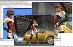 XNA20070925_01.jpg