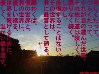 20061125045016.jpg