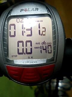 2007010901