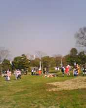 2007_0304_001.jpg
