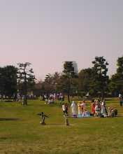 2007_0304_005.jpg