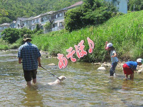 2011・07.・16猪名川3