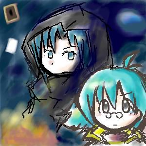 IMG_000072.jpg