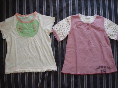 KP Tシャツ4