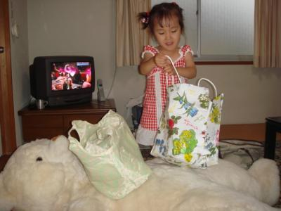 2007.6.29 のん1