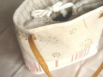 20060601asakon-bag