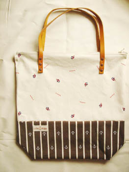 20060610tote-bag1