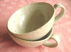20060728カップ