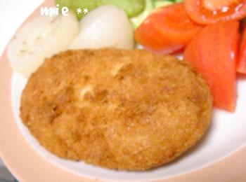 20070330kanikoro.jpg