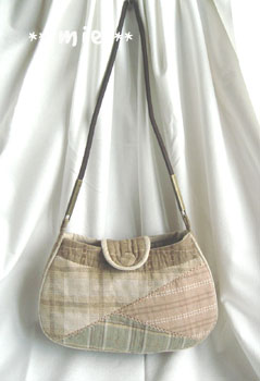 20070330shoulderbag1.jpg