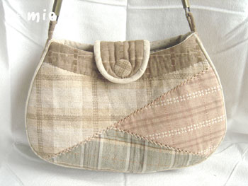 20070330shoulderbag2.jpg
