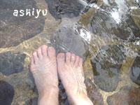 20070403ashiyu.jpg