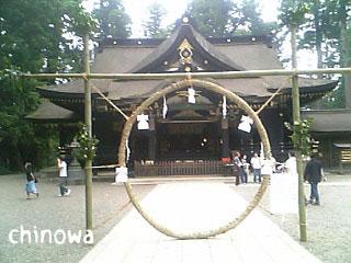 20070624katorijingu2.jpg