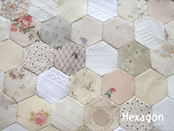20070703hexagon.jpg