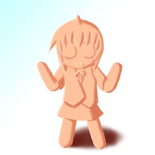 akokeshi2.jpg