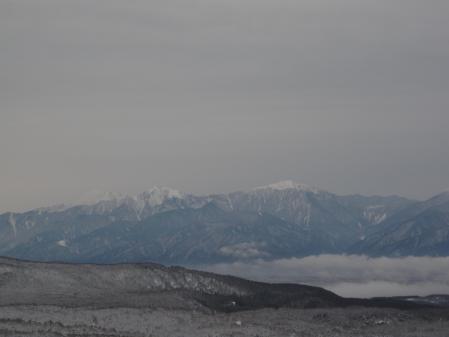 120226縞枯山・雨池山 (3)70