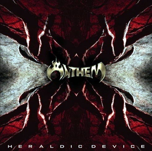 1111Anthem_HeraldicDevice_DeluxeEdition_cover_mid.jpg