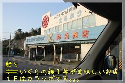 2011_0504_175131AA.jpg