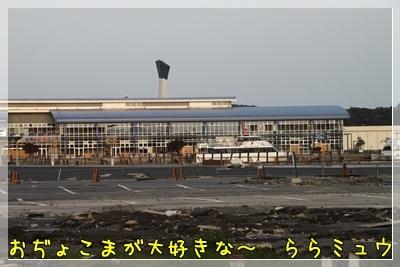 2011_0504_175847AA.jpg