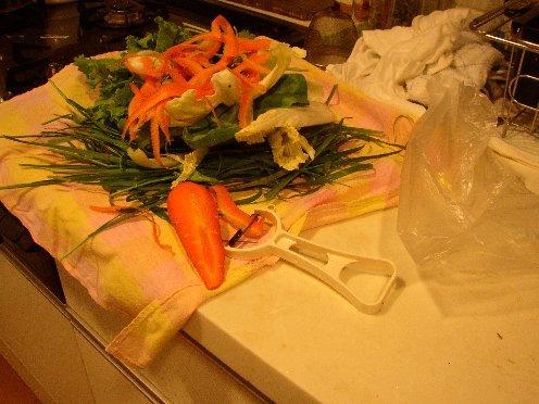 20070704_salad