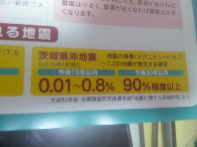 防災ハンドブック3