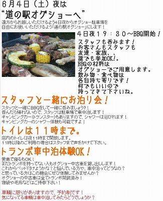 s-image01.jpg